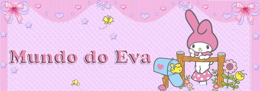 Mundo do Eva