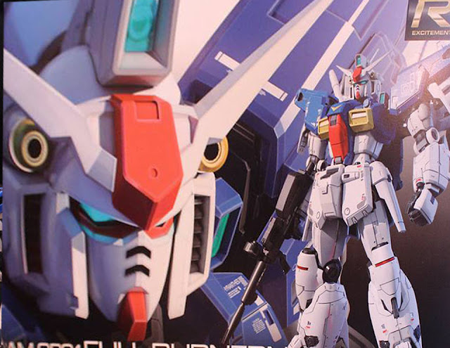 gp01 fb box art