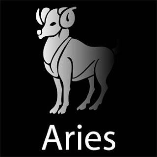 Como son los de signo aries como son los de signo - Primer signo del zodiaco ...