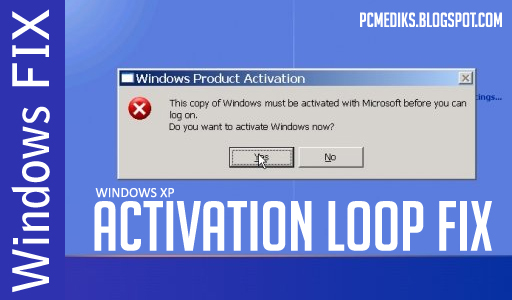 windows xp activator daz torrent