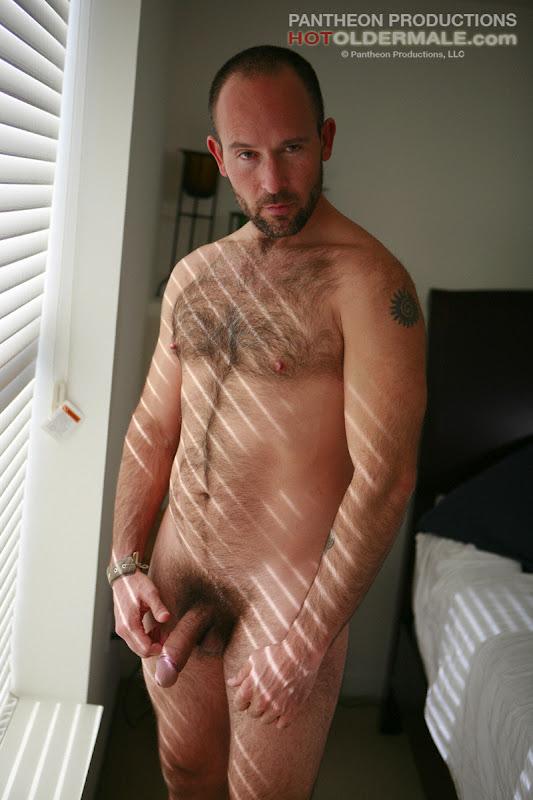 peter jackson gay