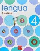 Lengua, código 116083