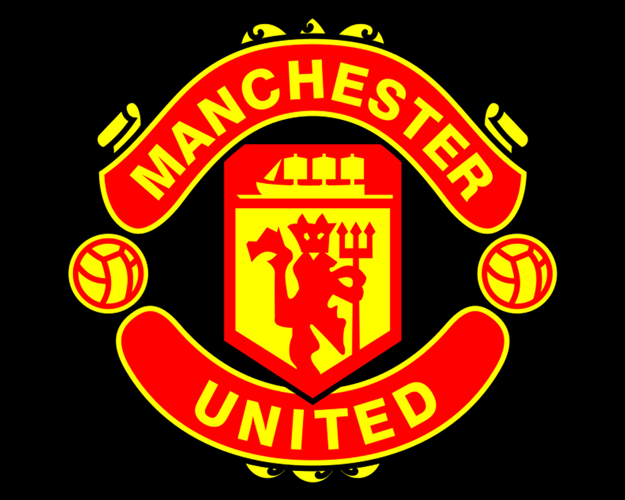 manchester united logo - wallpapers and images for mobile ...