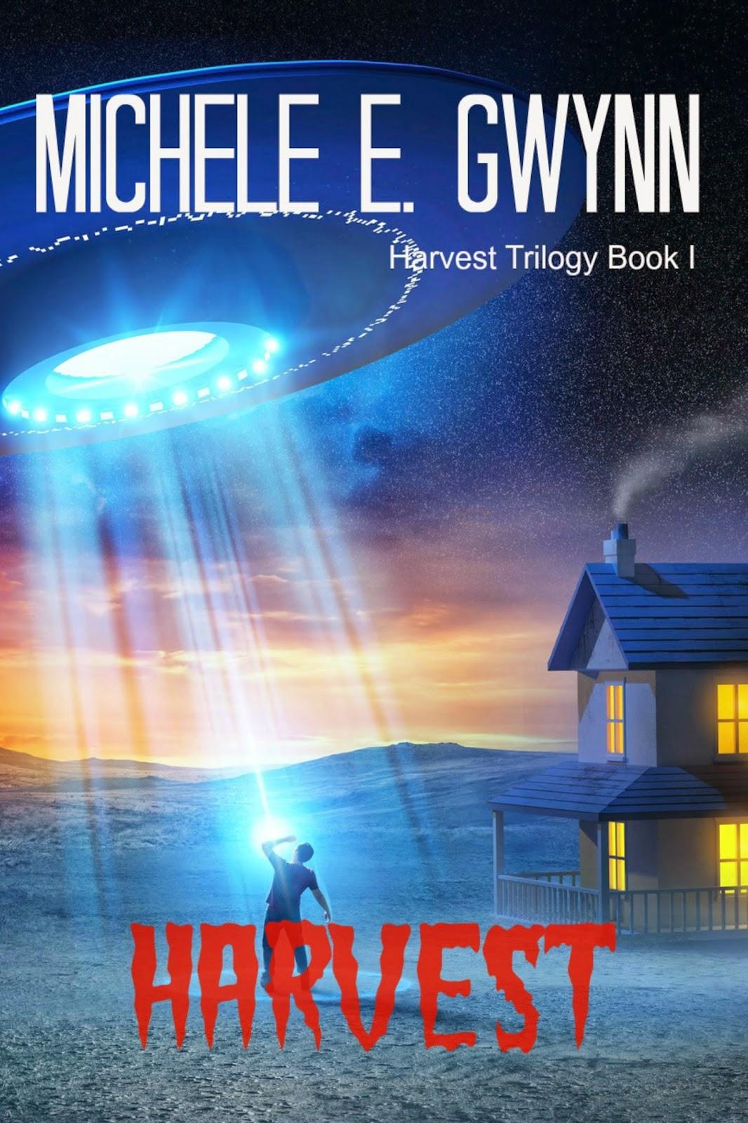 http://www.amazon.com/Harvest-Trilogy-Book-1-ebook/dp/B006EXBVVE/ref=sr_1_4_twi_1_kin?ie=UTF8&qid=1428132362&sr=8-4&keywords=MICHELE+GWYNN