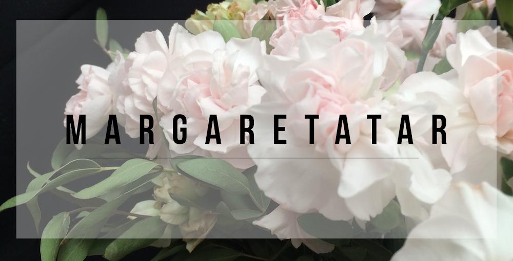 Margaretatar