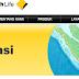 Daftar Alamat Kantor Commonwealth Life di Berbagai Kota Indonesia