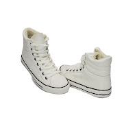 Sneakers dama 2