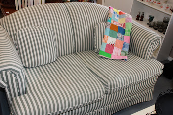 LOVESEAT $65.00