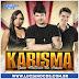 BAIXAR – Banda Karisma – Volume 14 – CD 2016