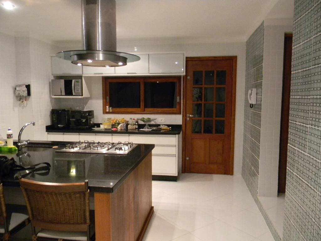 Fotos De Cozinhas Planejadas Para Dar Inveja Car Interior Design #466410 1024 768