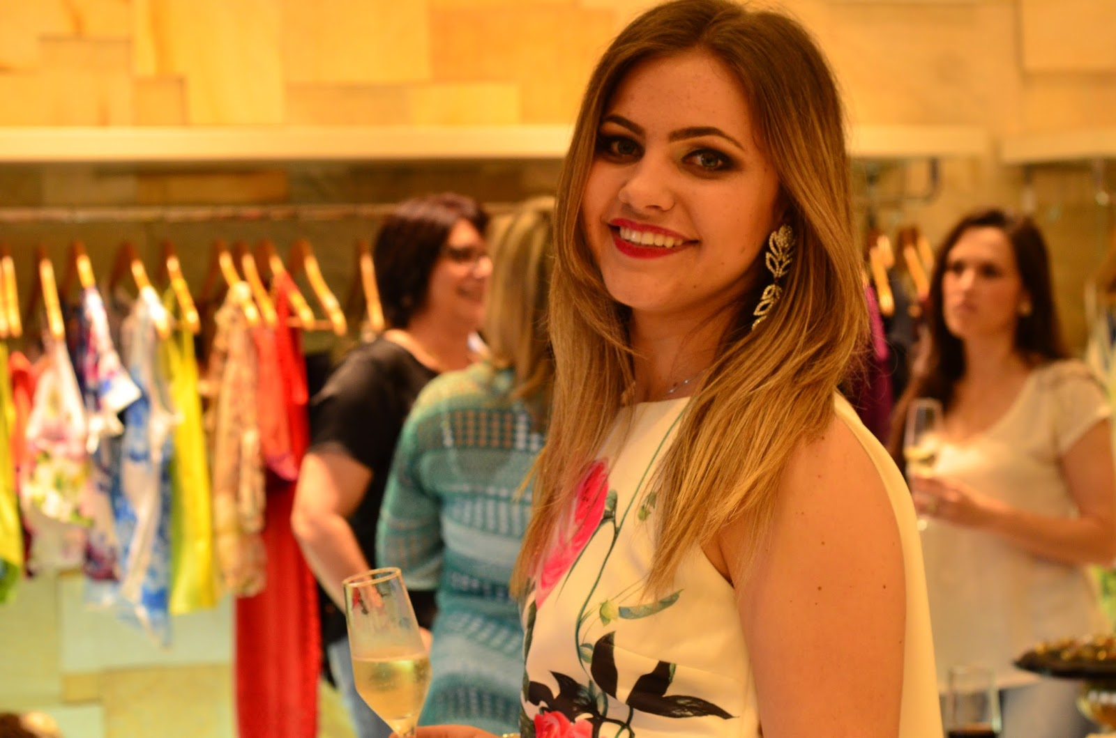 Azaff Concept, brazilian connection, Gabriela Souza, reporter, fashion, trend, Tigrara, Riccieri, Charry, Ana Hickman, bags, news, Culture & Trend Magazine,