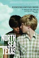 gaymoviefest2012 - north sea texas