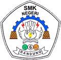 SMK NEGERI 6 BANDUNG