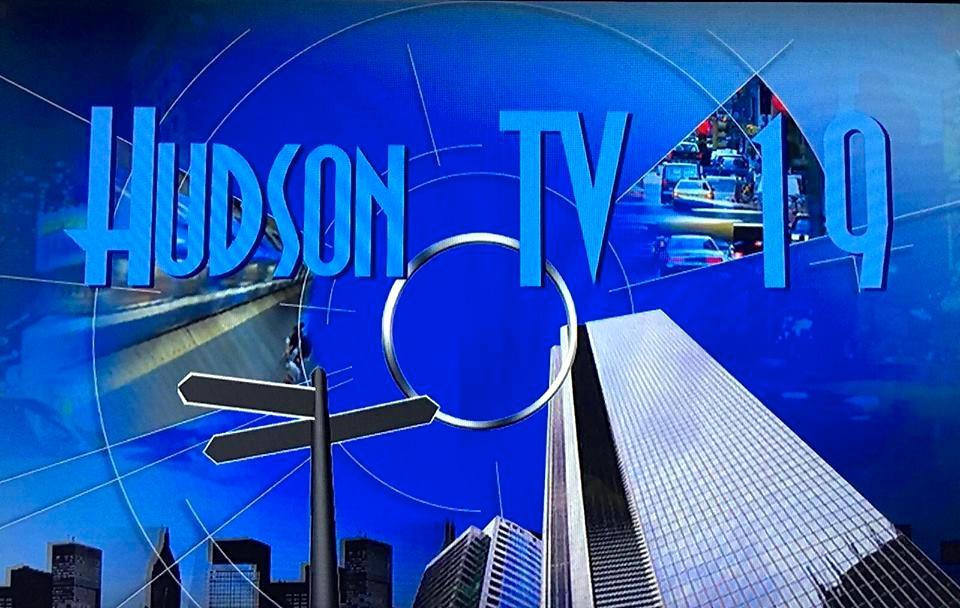 HudsonTV19