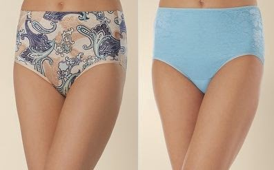 Beauty Ladys Underwear