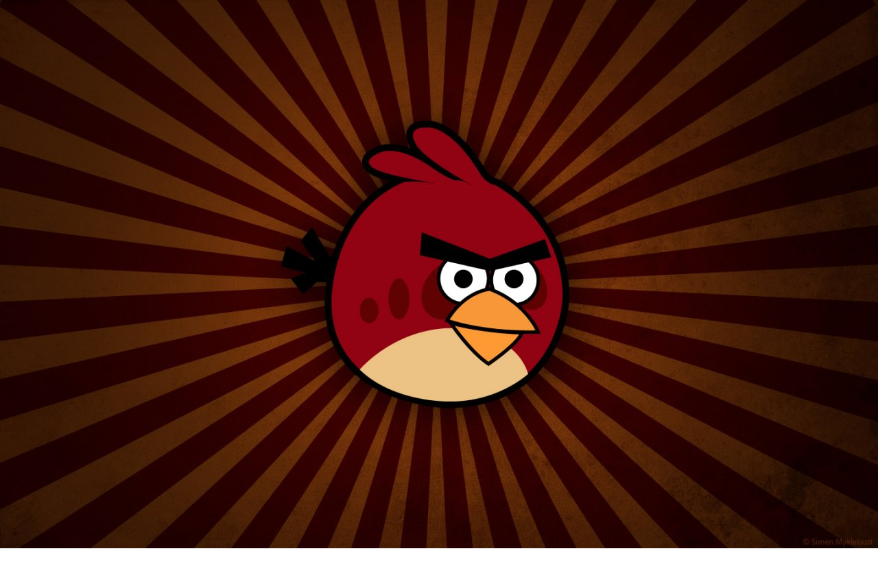 http://2.bp.blogspot.com/-5D0JgycF0bc/TkQ9R7c0i3I/AAAAAAAACV4/VdseMuLjVJY/s1600/Angry%25252BBirds%25252BWallpaper.png