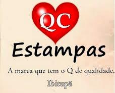 QC Estampas
