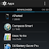 Increase Internal Memory - CyanogenMod (Move Apps and data to sd-ext partiotn)
