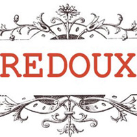 Redoux