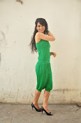 Ritu Sachdev Glamorous Photos-thumbnail-13