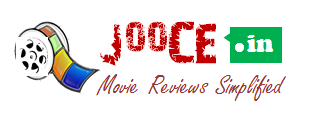 Jooce Reviews - Tamil Movie Reviews, Songs, Trailers and more ...