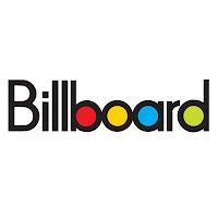 Billboard's Top 30 Summer Songs