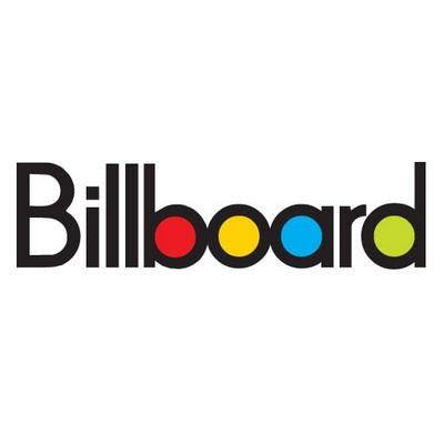 Billboard's 120