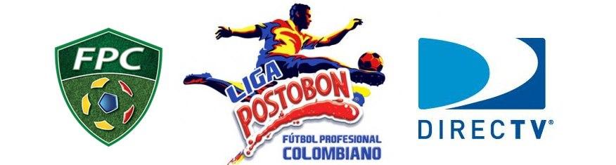 Futbol en vivo online