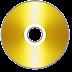 PowerISO v5.9 โปรแกรมเปิดไฟล์ ISO
