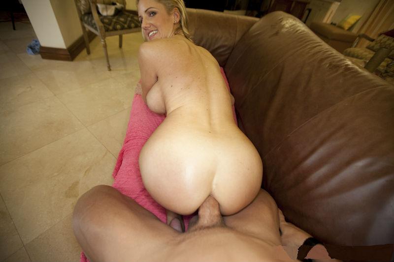 Most Beautiful Girl Fucked Porn Videos Pornhubcom
