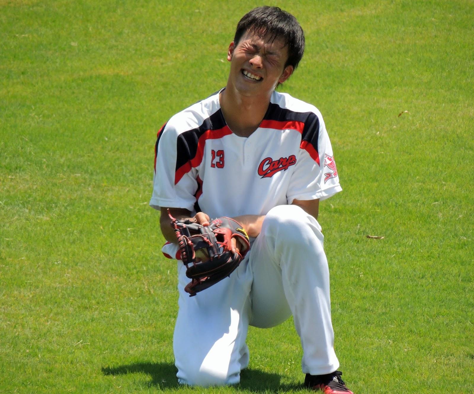 薮田和樹の画像 p1_40
