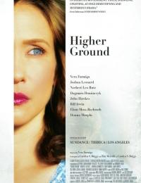 Higher Ground   Bmovies