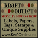 Kraft Outlet