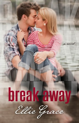 https://www.goodreads.com/book/show/18887147-break-away?from_search=true