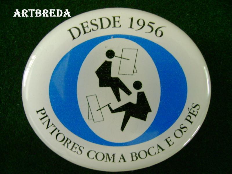 ARTBREDA  - APBP