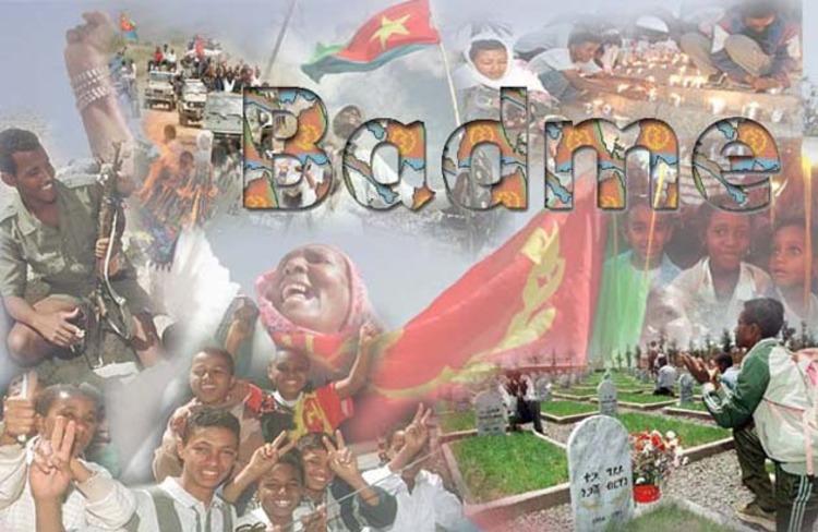 http://2.bp.blogspot.com/-5DAvFFLA9a8/VS2eyw-pGWI/AAAAAAAAJIE/78KS_b5_AMk/s1600/badme%2B-eritrea.jpg