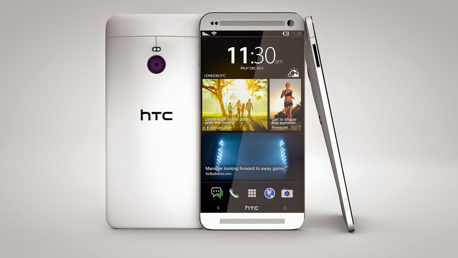 Ventajas, Desventajas, Celular, HTC, One, M8