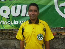 JUAN RAMN GARCIA