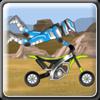 Desert Bike Xtreme | Toptenjuegos.blogspot.com