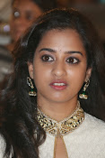 Nandita photos at Lovers audio-thumbnail-8
