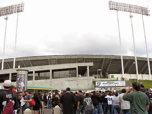 http://eventticketspecialist.com/ResultsVenue.html?venid=523&vname=Overstock.com+Coliseum+%28formerly+Oakland+Coliseum%29