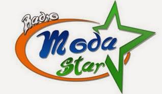 Radio Moda Star 96.9 Moyobamba