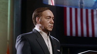 Call of Duty: Advanced Warfare (Game) - Launch Trailer - Song / Music