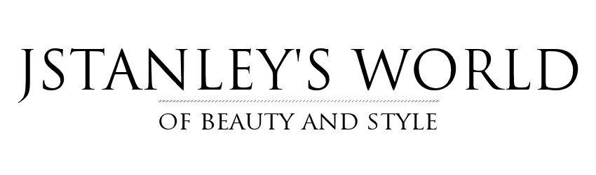 Jstanley's world of beauty and style