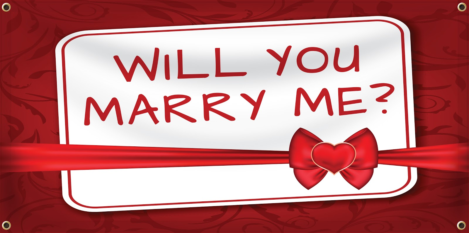 how to find who you will marry