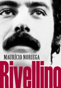 O livro será lançado nesta sexta-feira (Foto: divulgação/Editora Contexto)