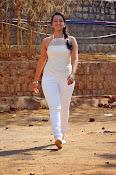 Ester Noronha Photos from Bheemavaram Bullodu-thumbnail-13