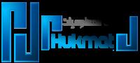 حكمات للمعلوميات | Hukmat