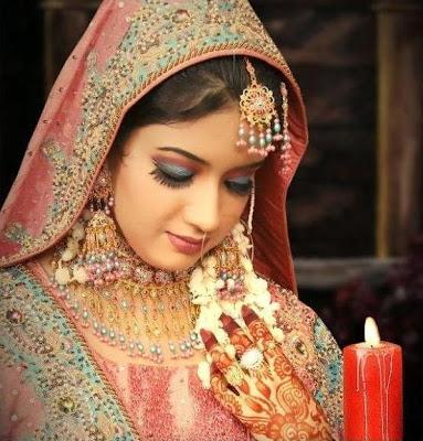 dating pakistani girl