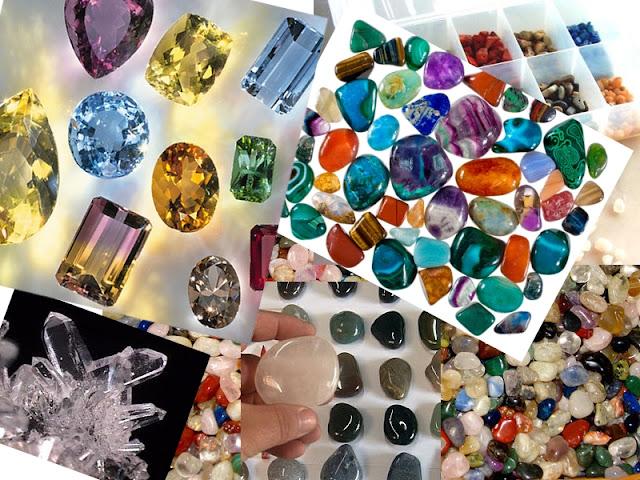Lindas, coloridas, lapidadas ou em estado bruto. As pedras brasileiras são sucesso sempre e nunca perdem seu espaço na moda.